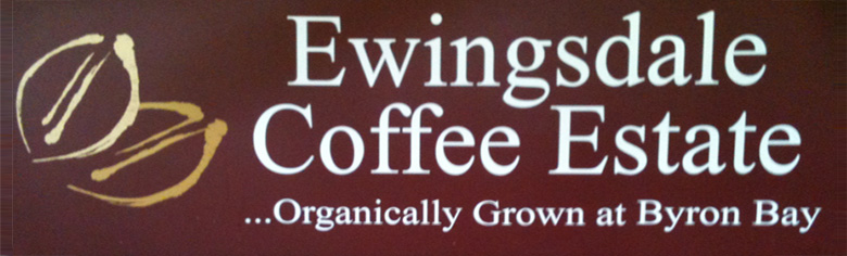 Ewingsdale Coffee