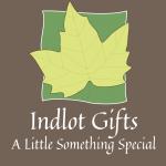 Indlot Logo