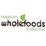 Hepburn Wholefoods