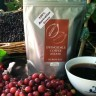 Cafe Blend Whole Beans (Dark Med Roast)