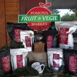 Pomona Fruit & Veg